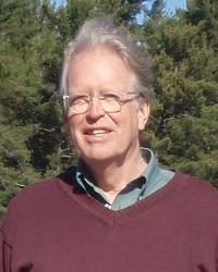 David Cayley, Writer/Broadcaster